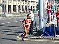 IAAF World Championships Moscow 2013 marathon women 10 AZ (9483629315).jpg