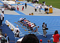 IAAF World Junior Championships Bydgoszcz 2008 8.jpg