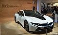 IAA 2013 BMW i8 (9833702444).jpg