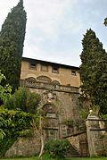 III Castello di Montegufoni, Itália 2 (2) .jpg