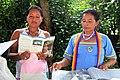 III Encuentro Latinoamericano y del Caribe de Mujeres Rurales (6967821715).jpg