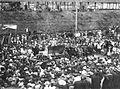 II International delegation visits Tbilisi. 1920.jpg