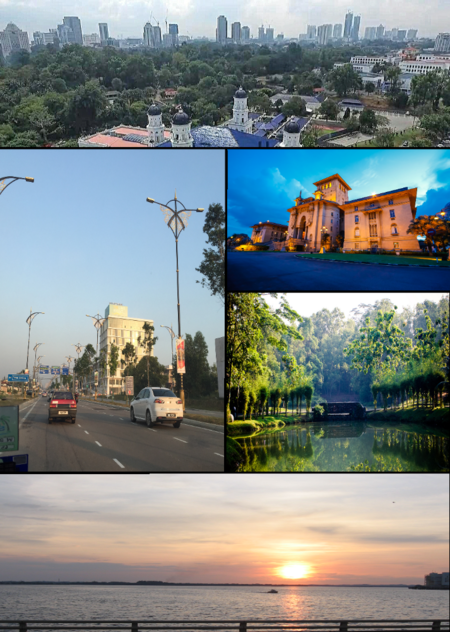 Johor_Bahru