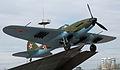 IL-2 samara.jpg