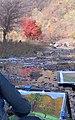 IM000397 - panoramio.jpg