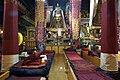 IMG 1026 Lhasa Jokhang.jpg