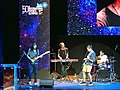IPhO-2019 07-07 opening band The Explorers.jpg