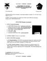 ISN 00259, Fadil Husayn Salih Hintif's Guantanamo detainee assessment.pdf