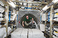 ISS-30 André Kuipers floats into the ATV-3.jpg