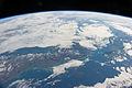 ISS-40 New Zealand.jpg