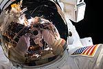 ISS-48 EVA (e) Kate Rubins - Selfie.jpg