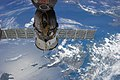 ISS039-E-20237 - View of Greece.jpg
