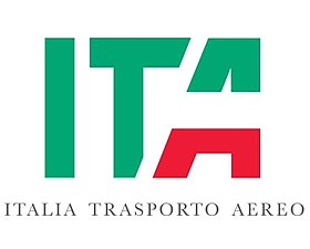 ITA - Italia Trasporto Aereo Logo.jpg