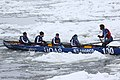 Ice canoeing Quebec 2017 04.jpg