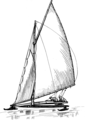 Iceboat (PSF).png