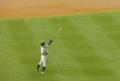 Ichiro Yankee Stadium.png