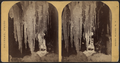 Icicles, by Maynard.png