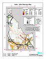 Idaho wind resource map 50m 800.jpg