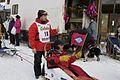 Iditarod- MG 0017 (1392638273).jpg