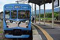 Iga Railway Ninja Ressha (14814655587).jpg