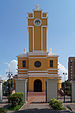 Iglesia Las Mercedes.jpg