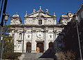 Iglesia Parroquial de Santa Bárbara (Madrid) 03.jpg