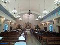 Iglesia San Miguel Arcángel, Cabo Rojo.jpg