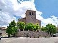 Iglesia de San Andrés - Villahán 2.jpg