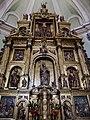 Iglesia de San Gil 18042014 113810 01205.jpg