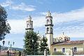 Iglesia de la parroquia de San Pedro y Pablo.jpg