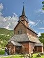 Iglesia de madera.jpg