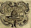 Ignatius - insignium, epigrammatum et elogiorum centuriis expressus (1655) (14766351913).jpg