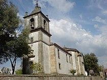 Igreja S. Sebastião Braga.JPG