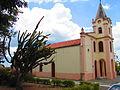 Igreja antonio.JPG