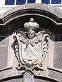 Igreja de Nossa Senhora do Carmo, Funchal, Madeira - IMG 6733.jpg