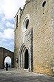 Igreja de Santiago de Palmela 02.jpg