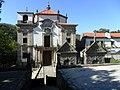 Igreja do convento de São Cristóvão de Lafões.jpg