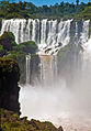 Iguazu Falls, Misiones, Argentina, Jan. 2011 - Flickr - PhillipC (3).jpg