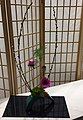 Ikebana International Paris 2019 (03).JPG