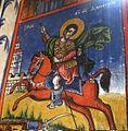 Ikona na Sv. Dimitrij Štavički.jpg