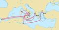 Il viaggio di Odisseo.png