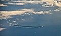 Ile de Walpole New Caledonia 12 April 2008.jpg