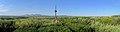 Illes Medes desde PalauSator Girona.jpg