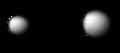 Illsutration1-molécule diatomique.png