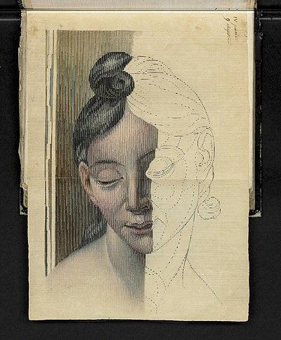 Illustration 23 extraite du Manuel sur l'art de la tapisserie par Mr Deyrolle, ancien chef d'atelier aux Gobelins.jpg