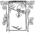 Illustration at page 7 in Grimm's Household Tales (Edwardes, Bell).png