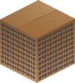 Illustration of Closed Box Testing discipline.png