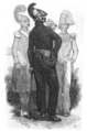 Illustrirte Zeitung (1843) 17 269 1 Dienstkleidung.PNG
