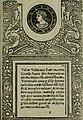 Illvstrivm imagines (1517) (14596207769).jpg