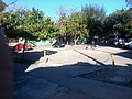 Ilopango, El Salvador - panoramio (9).jpg